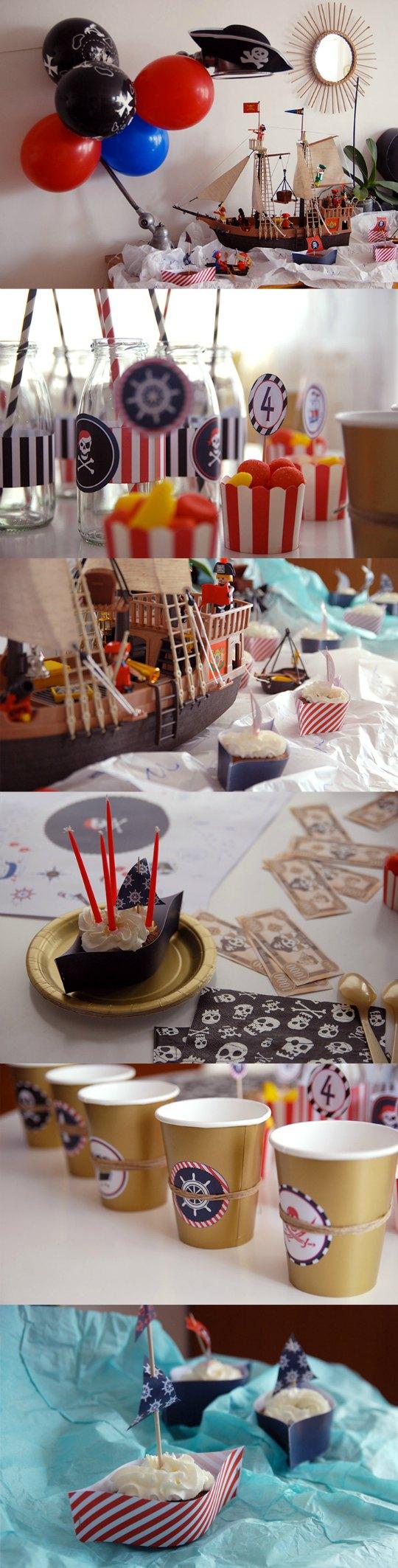 fiesta-pirata