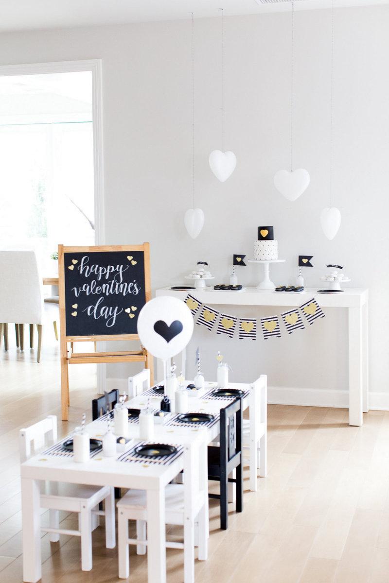 fiesta-san-valentin-blanco-negro-2