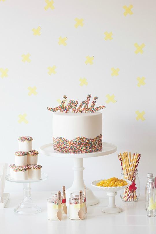 fiesta-sprinkles