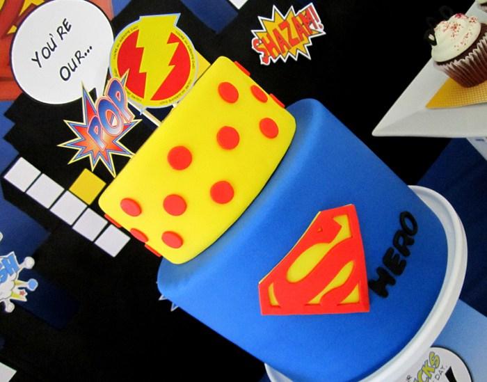 fiesta-super-papa-2