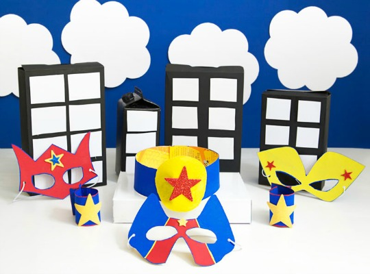 fiesta-superheroes-diy-1