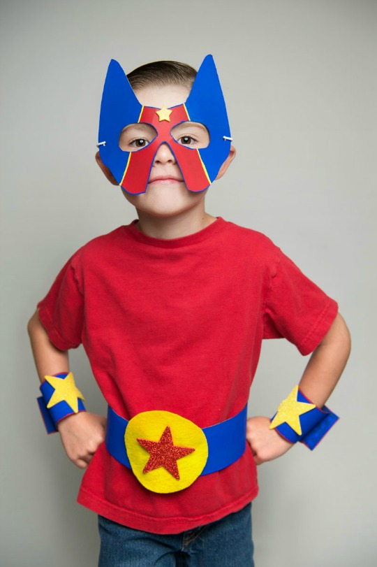 fiesta-superheroes-diy-2