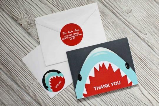 fiesta-tiburon-1