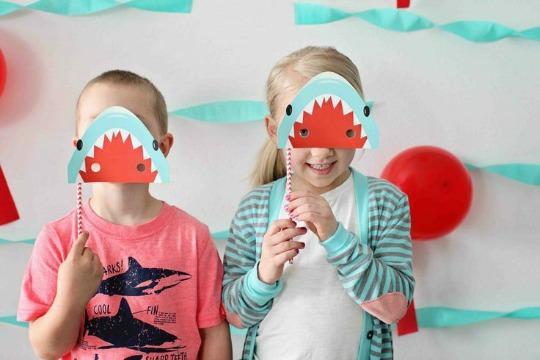 fiesta-tiburon-3