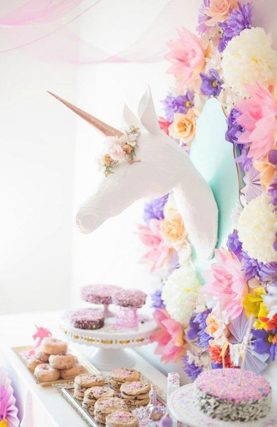 fiesta-unicornio-3