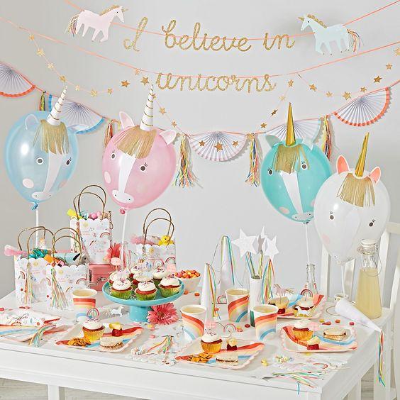fiesta-unicornios