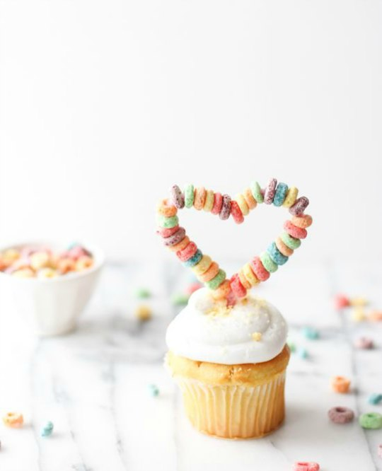 fiestas-collar-caramelos-10