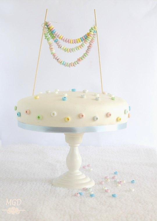 fiestas-collar-caramelos-3
