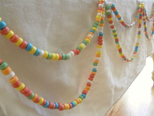 fiestas-collar-caramelos-5