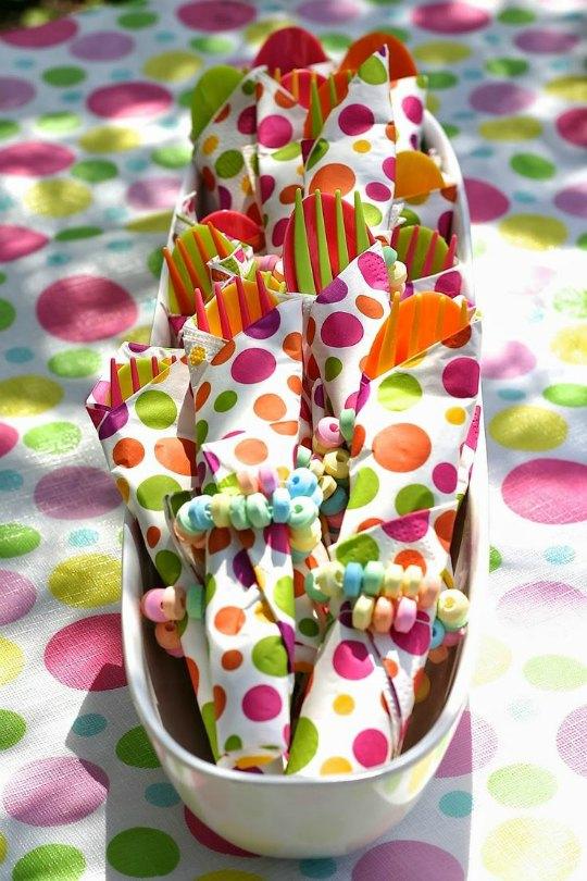 fiestas-collar-caramelos-8