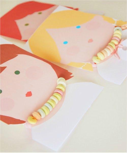 fiestas-collar-caramelos-9