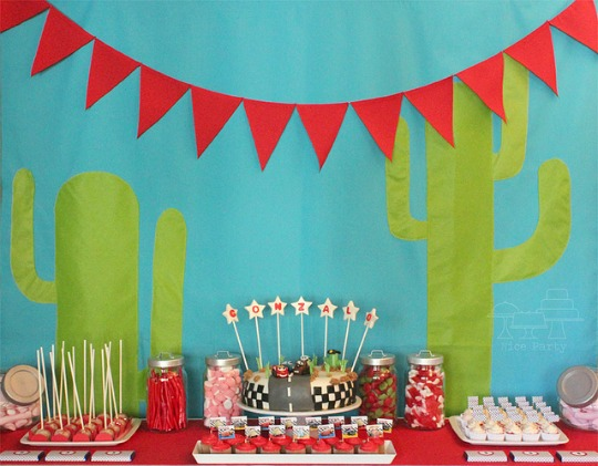 fiestas-nice-party-2