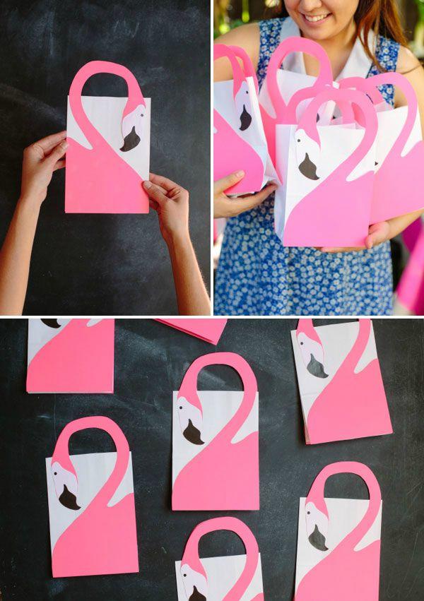 flamenco-bolsa-papel
