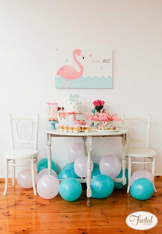 flamingo-fiesta-1