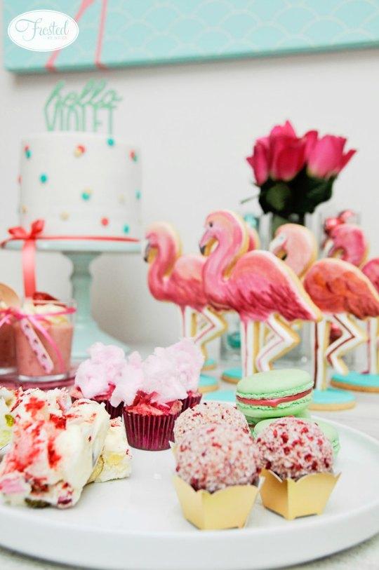 flamingo-fiesta-2