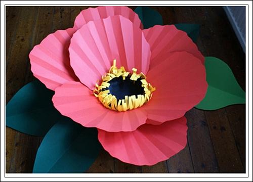 flores-gigantes-1
