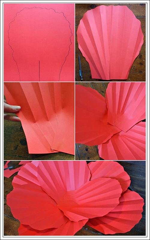 flores-gigantes-3