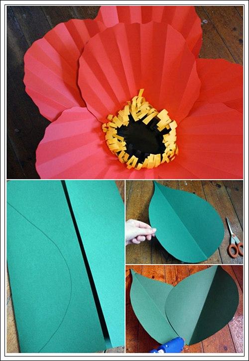 flores-gigantes-4