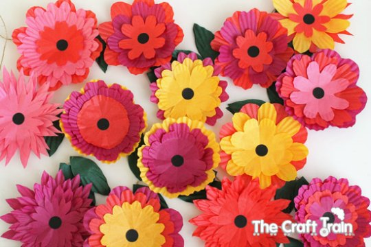 flores-moldes-magdalenas