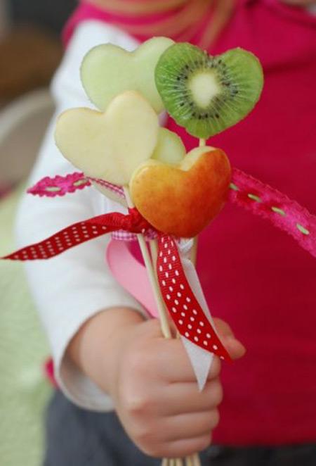 fruta-corazon