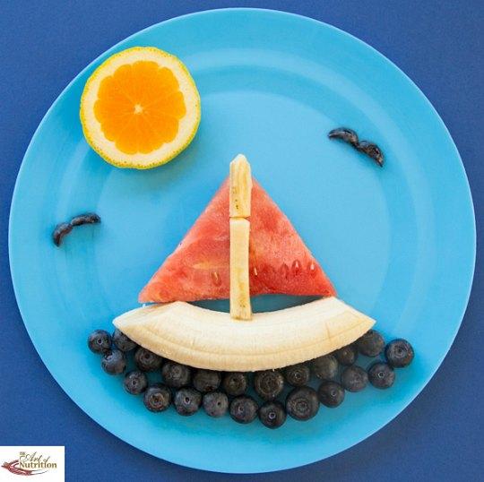 fruta-niños-2