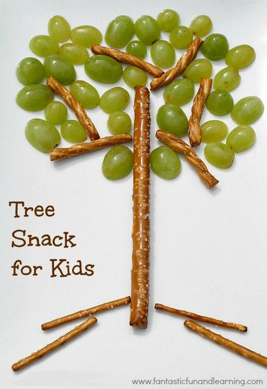 fruta-niños-3