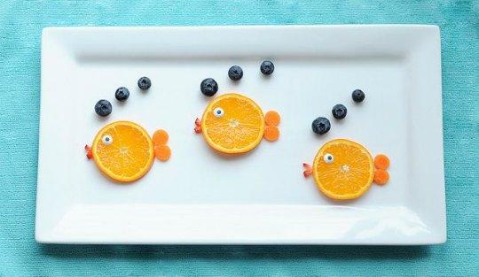 fruta-niños-4