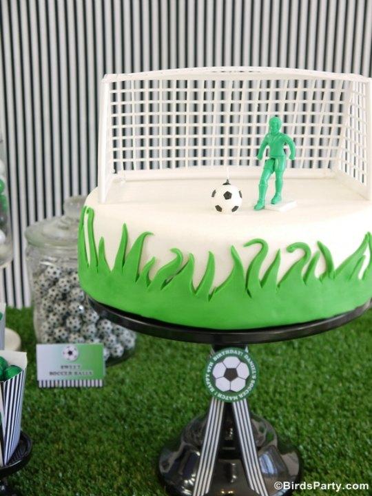 futbol-cumpleaños-5