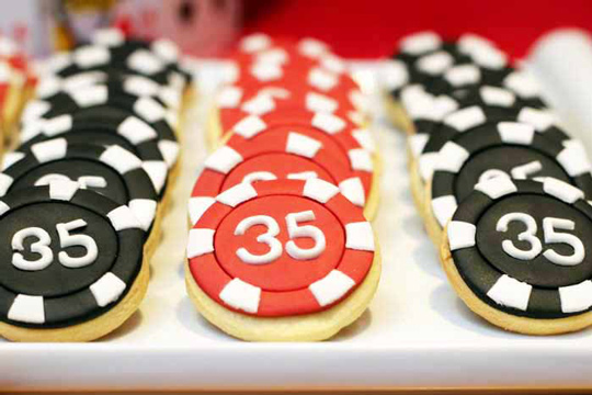galletas-poker