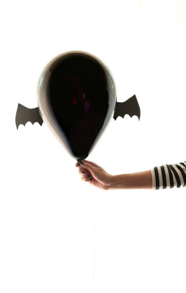 globos-halloween-4