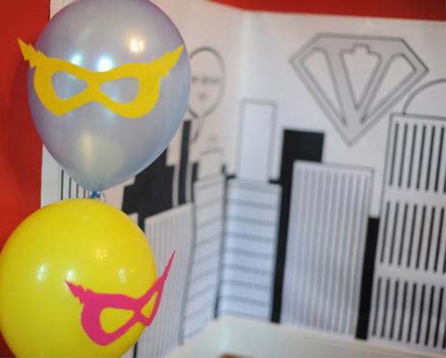 globos-superheroes-1