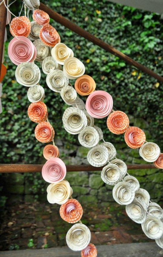 guirnalda-flores-1