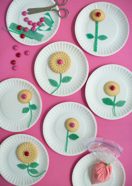 idea-decoracion-tarta-2