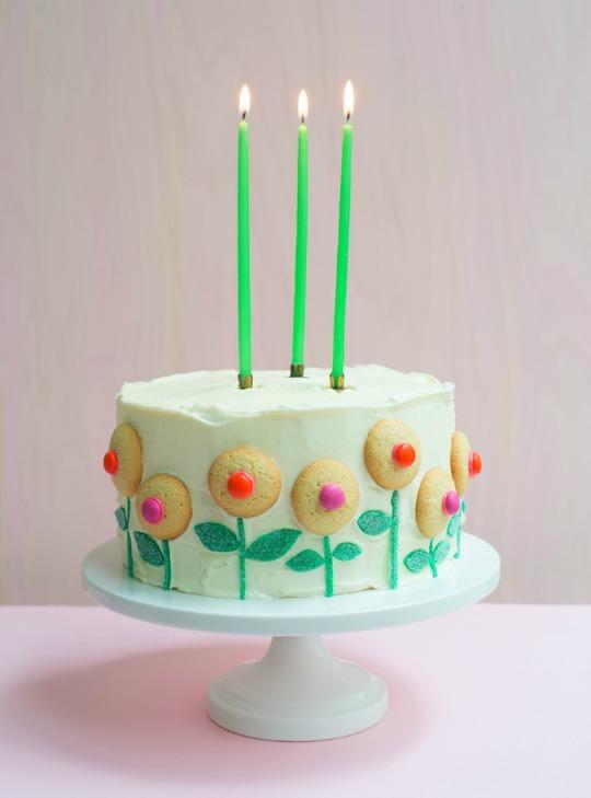 idea-decoracion-tarta