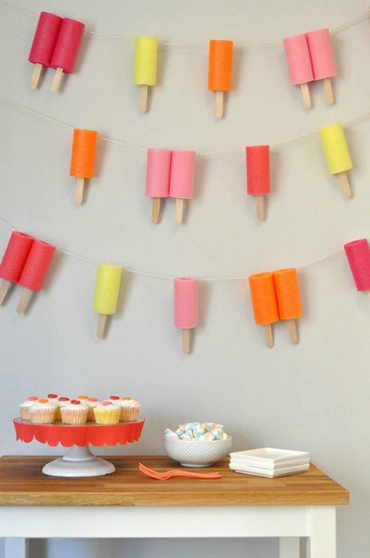ideas-fiesta-polos-1