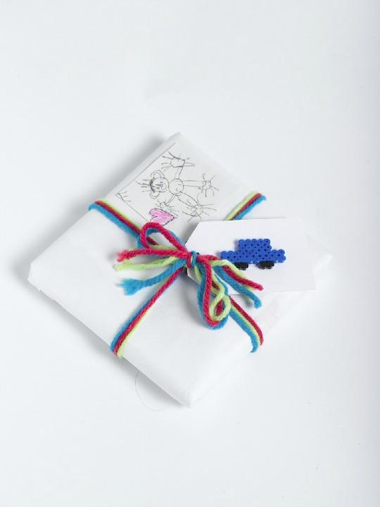 ideas-regalos-3