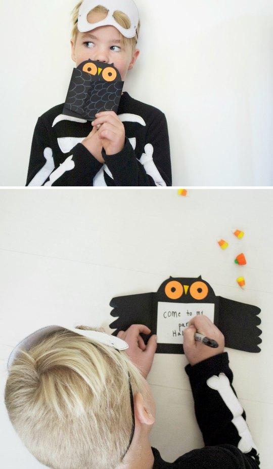 invitacion-halloween-buho