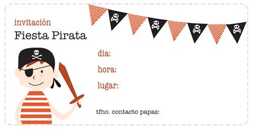 invitacion-pirata-1