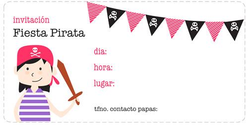 invitacion-pirata-2