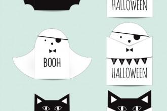 invitaciones-halloween