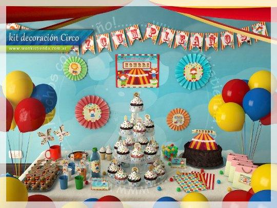 kit-fiesta-circo