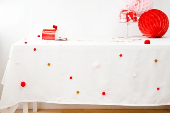 mantel-decorado-1