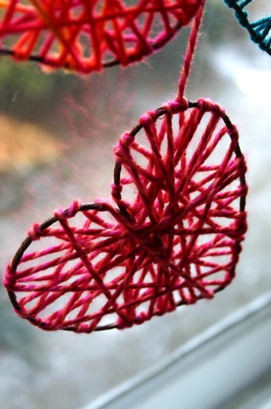 manualidad-corazones-2