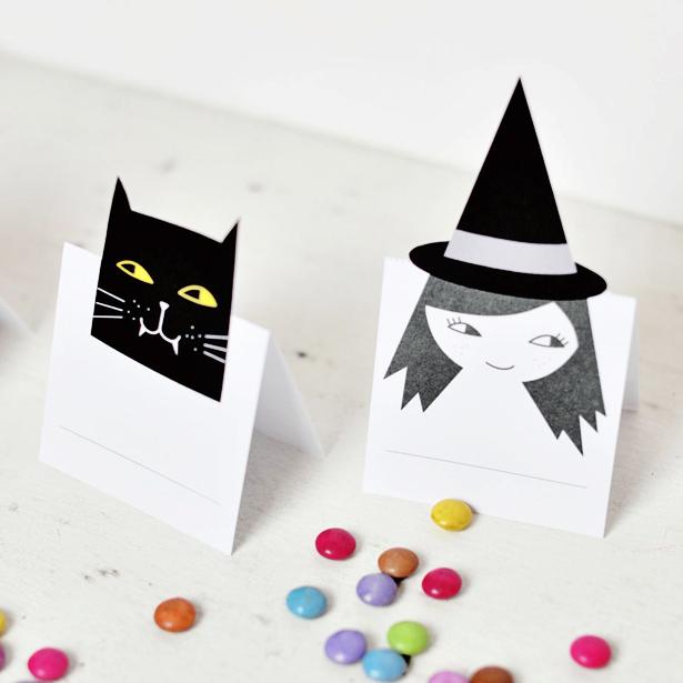 manualidades-halloween-3