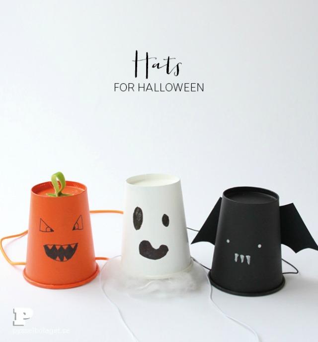 manualidades-halloween-4