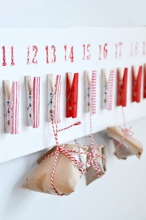 manualidades-navidad-pinzas-6