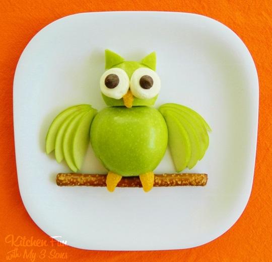 manzana-buho