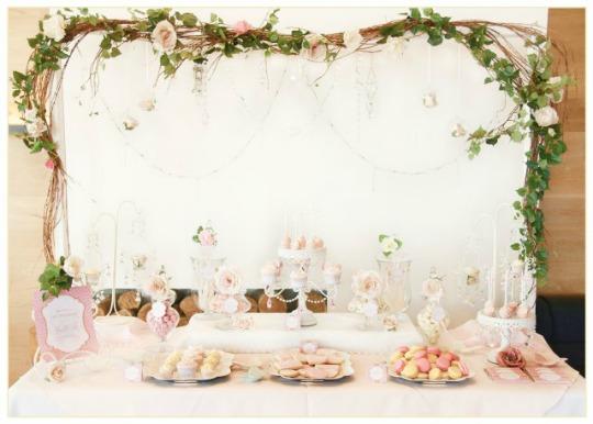mesa-dulces-elegante-4