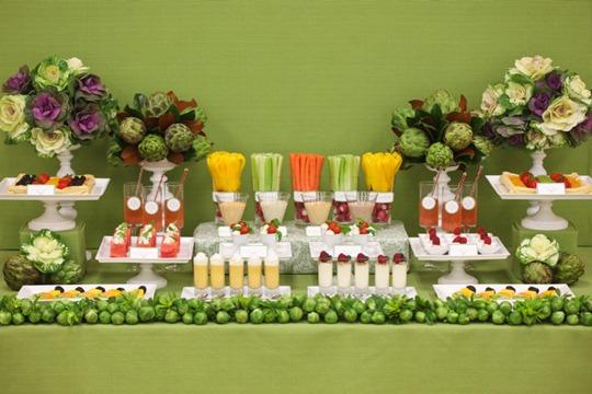 mesa-frutas-1