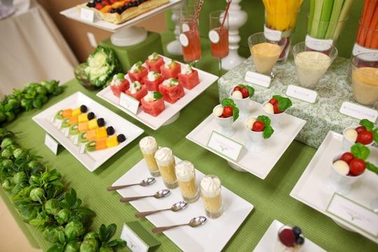 mesa-frutas-2
